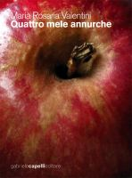 Cover for 'Quattro mele annurche'