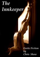 Cover for 'The Innkeeper'