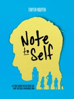 Cover for 'Note to Self'