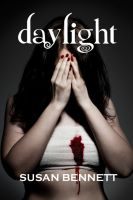 Cover for 'Daylight'