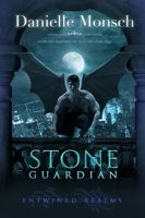 Cover for 'Stone Guardian'