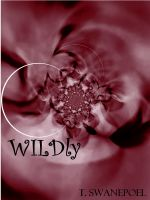 Cover for 'WILDly'
