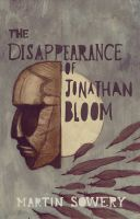 Cover for 'the Disappearance of Jonathan Bloom'