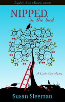 Cover for 'Nipped in the Bud'