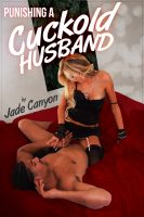 Cover for 'Punishing a Cuckold Husband'