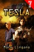 Tesla - Episode 7 by Mark Lingane
