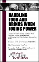 Cover for 'Handling Food and Drinks When Losing Power'