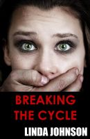 Cover for 'Breaking the Cycle'