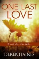 Derek Haines - One Last Love