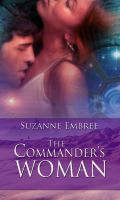 Cover for 'The Commander's Woman'