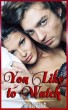 You Like To Watch(A Hot Wife Cuckold Story) by Laura Lovecraft
