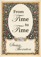 Cover for 'From Time To Time'
