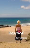 Cover for 'Rescued'