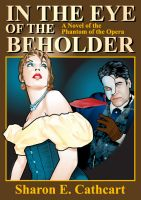 Cover for 'In The Eye of The Beholder'