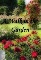 Cover for 'A Walk in the Garden'
