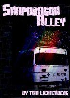 Tom Lichtenberg - Snapdragon Alley