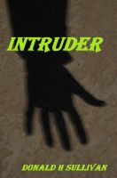 Cover for 'Intruder'