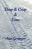 Cover for 'Deep & Crisp & Even'