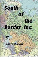 Cover for 'South Of The Border Inc.'