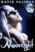 Katie Salidas - Moonlight