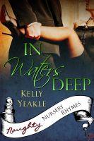 Kelly Yeakle - In Waters Deep