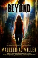 Cover for 'Beyond'