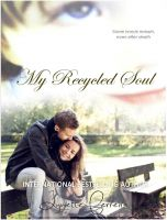 Cover for 'My Recycled Soul'
