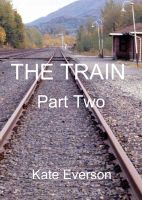 Cover for 'The Train: Part Two'