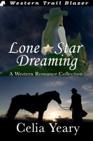 Cover for 'Lone Star Dreaming'