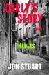 Naples by Jon Stuart