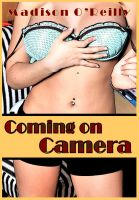 Cover for 'Coming On Camera'