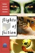 Flights of Fiction by Western Ohio Writers Association