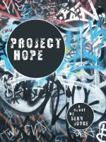 Cover for 'Project Hope'