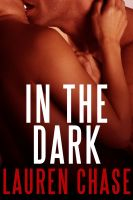Cover for 'In the Dark (Anonymous Exhibitionist Erotica)'