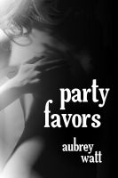 Cover for 'Party Favors'