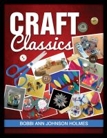 Cover for 'Craft Classics'