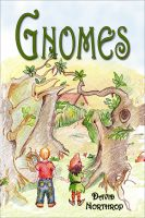 Cover for 'Gnomes'