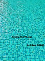 Cover for 'Taking The Plunge'