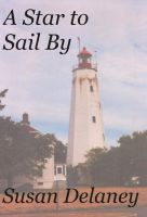 Cover for 'A Star to Sail By'
