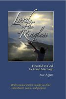 Cover for 'Lord of the Ringless'
