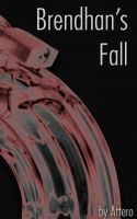 Cover for 'Brendhan's Fall'