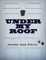 Cover for 'Under My Roof'