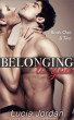 Belonging To You Book One & Two by Lucia Jordan