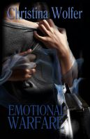 Cover for 'Emotional Warfare'