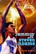 Jammin' with Steven Adams by David Riley