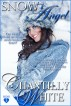 Snow Angel: A New Adult Contemporary Romance by Chantilly White