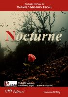 Cover for 'Nocturne (English version)'