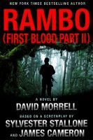Cover for 'Rambo (First Blood Part II)'