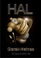 Derek Haines - Camera Stellata - The Adventures Of Hal