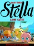 Angry Birds Stella Game Guide by Josh Abbott